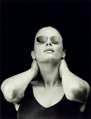 Barbara auer schauspielerin